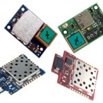 Laird Technologies Signs Farnell as a European Distributor for Wireless M2M Products
