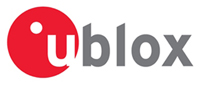 u-blox announces CDMA module for US M2M markets