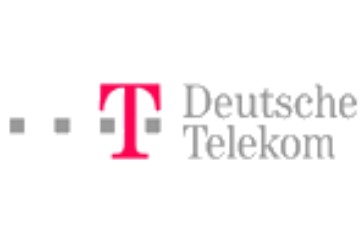 Deutsche Telekom offers M2M solutions worldwide