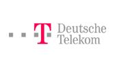 Deutsche Telekom offers M2M solutions worldwide