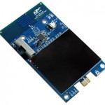 Silicon Labs powers wireless networking solution with energy harvesting system