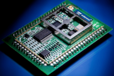 Low Power ZigBee Smart Energy Module Targets Metering and Control