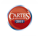 The CARTES & IDentification Trade Show 2011 Kicks Off