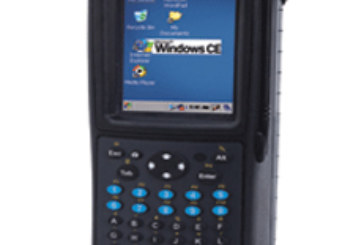 Elecsys Expands Mobile Computing Product Line