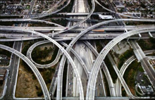 Talking' cars could reduce motorway pile-ups (BBC News)