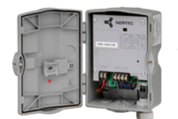Verizon Wireless and Trilliant Deliver Next-Generation Public Network Smart Metering
