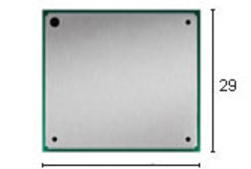 Cinterion Launches the World's Thinnest HSPA+ Module for Machine-to-Machine Applications