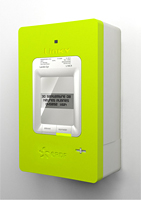 Smart metering given go ahead in France