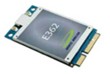 Novatel Wireless Showcases Expansive M2M and Mobile Computing Embedded Module Portfolio at CTIA E&A