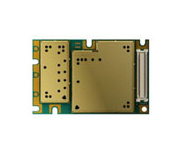 Cinterion Launches New High-Speed Automotive M2M Module