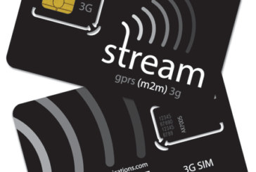 Stream Communications supports outside broadcast feeds over bonded 3G connections