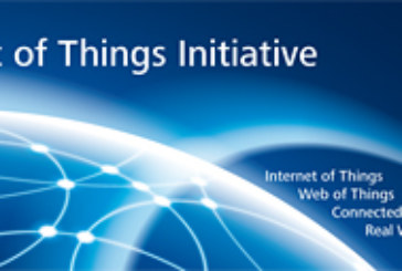 Preparatory Studies Will Help Develop 'Internet of Things' Applications and Services