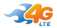 Emerging and M2M Devices on Tap for 4G Speeds