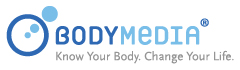 BodyMedia Plans to Join Qualcomm Life's Wireless Health 2net Ecosystem