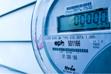 Europe to experience five-fold growth in installed base of smart meters by 2017