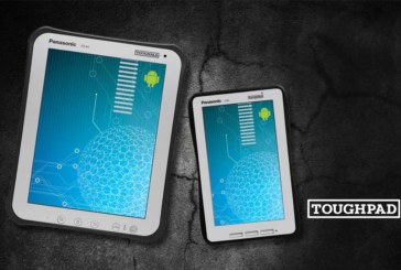 Panasonic Selects Sierra Wireless 4G LTE Modules for Toughpad A1 Tablet in North America