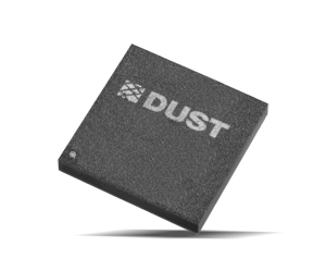 Linear Technology Acquires Dust Networks