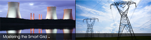 Smart Grid Monitoring Gets Smarter with Sensei Solutions and ThingWorx Partnership