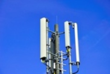 Will long-life M2M applications keep 2G around?