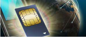 Gemalto Advanced Connectivity Offer