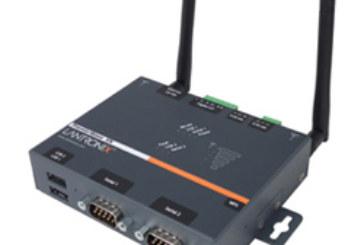 Lantronix Launches PremierWave-XN, Delivering High Performance M2M WiFi Connectivity