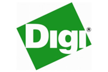 Digi Launches Europe's First Multi-Channel Wireless Module to Automatically Change Channels if Interference is Detected
