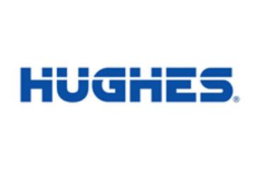 Hughes 9502 BGAN M2M Terminal Receives Inmarsat Type Approval