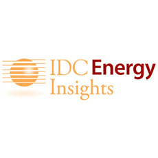 Worldwide Smart Meter Shipments Surpass 15.4 Million Units in 3Q 2012, According to IDC Energy Insights