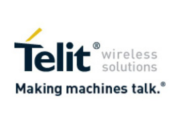 Telit Debuts Three New Positioning Modules with Embedded Antenna