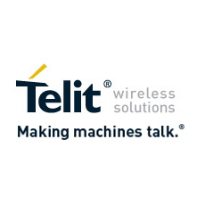 IPM SYSTEM integrating Machine-to-Machine technology from Telit Wireless Solutions for solar panels