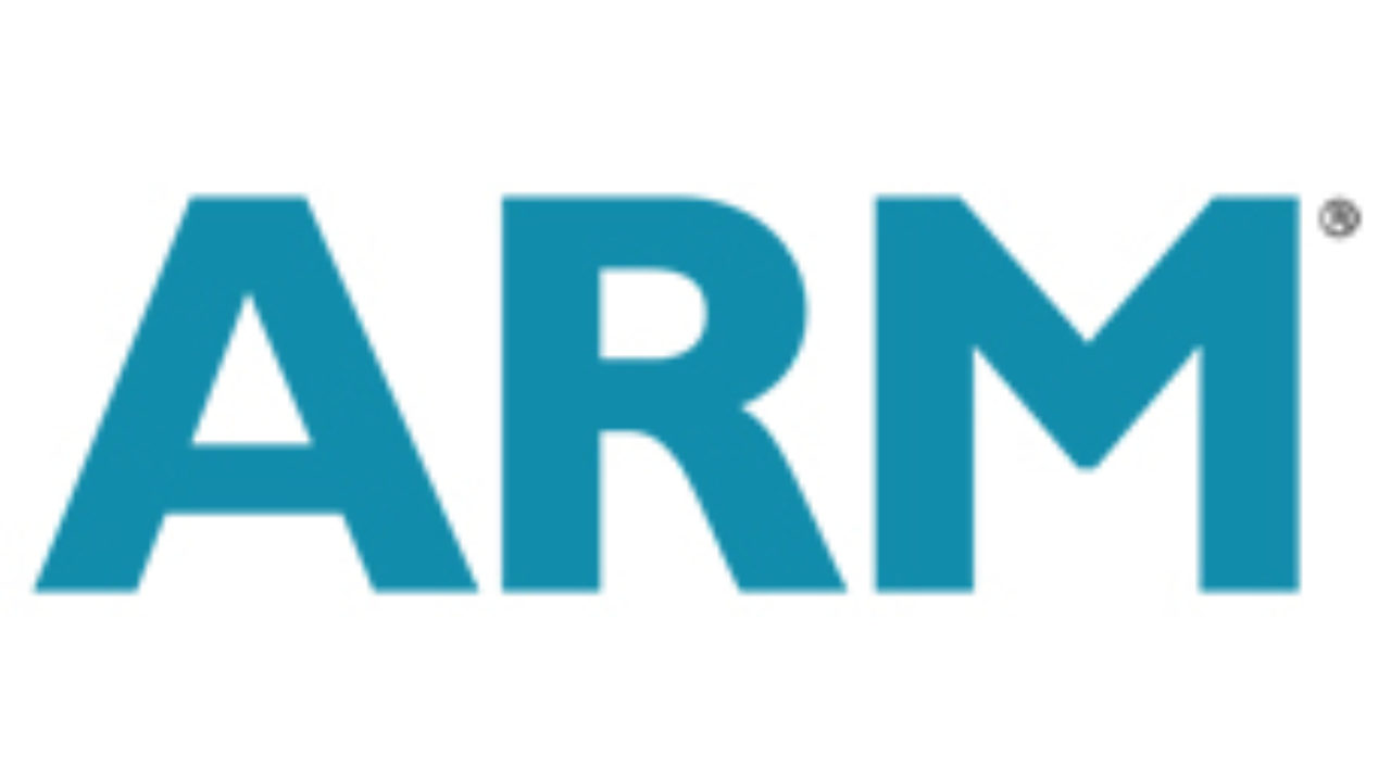 ARM, Gemalto and Giesecke & Devrient Form Joint Venture to