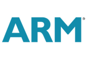 UK Technology Company ARM Forms First UK Industry Group to Combat the 'Internet of Silos'
