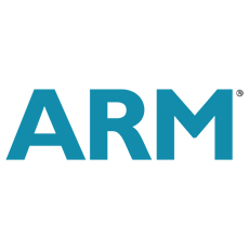 ARM and Oracle Announce Plans to Optimize Java SE for Enterprise and Embedded Markets
