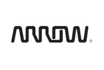 "Arrow Electronics Simplifies ""Internet of Things"" for Enterprises and Hardware Suppliers"