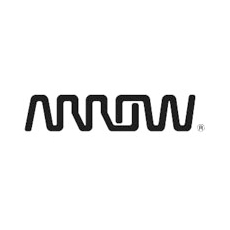 """Arrow Electronics Launches Online Development Tool for """"Internet of Things"""" Applications"""