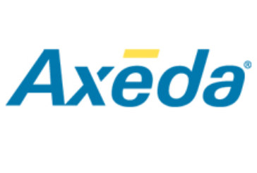 Axeda & GlobalSoft Integrate High-Value Connected Product Data with SAP CRM & ERP