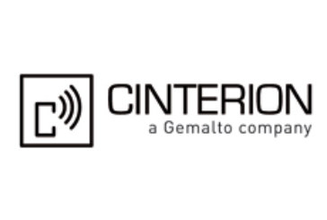 Cellocator Fleet Management Services Selects Cinterion