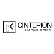 Cinterion M2M Modules Get Pre-Approved for AT&T's 4G Network Certification Status, and Integrated by Device Maker Psion