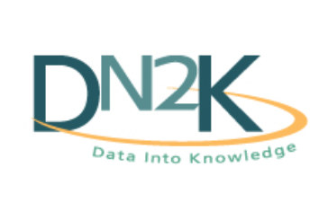 DN2K Announces Real-Time Big Data Service And Integration To Analytic Engines