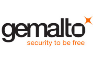 Gemalto delivers IoT smart data to emergency responders throughout the U.S.