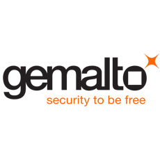 "Gemalto Wins ""Best LTE Security Product"" Award"