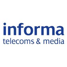 Deutsche Telekom leads Informa's ranking of top 30 telecoms operators in the worldwide automotive market