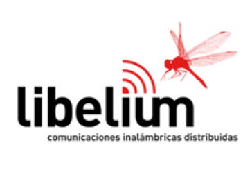 Dual RFID-ZigBee sensors from Libelium to enable NFC applications for the Internet of Things