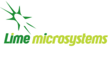 Lime Microsystems Enables a Universal Wireless Communications Toolkit Based on its Flexible Transceiver IC and Altera FPGAs