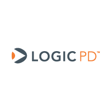 Logic PD Joins Telefónica's M2M Global Partner Programme