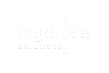 MyDrive Solutions Announces the Latest in Insurance Telematics With the Launch of its Insurance Smart Box Technology