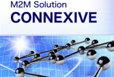 NEC Increases Line Services for CONNEXIVE M2M Solutions