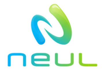 Neul Debuts ATEX-Compliant White Space Communications System