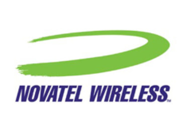 Novatel Wireless Selected by Capstone Metering for M2M Module in Cellular Smart Water Meter