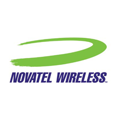 Novatel Wireless Selected as a Preferred Supplier by Sprint for its Certified M2M CDMA Module